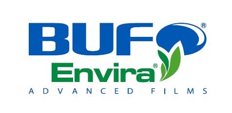 BUFO Envira