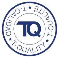 tkvalita logo