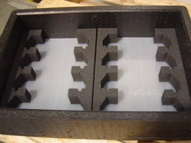 epp box 001