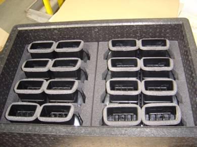 epp box 002
