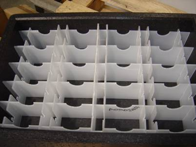 epp box 003