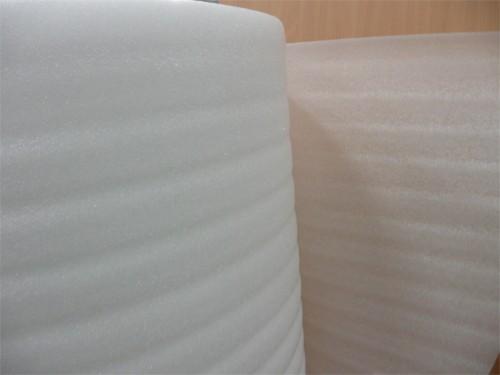 Polyethylene Foam Tart S R O