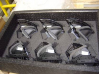 epp box 005