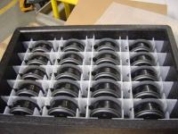 epp box 006