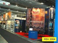MSV 2004