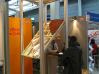 IBF BRNO 2005
