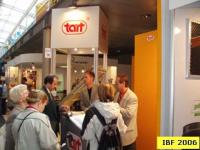 IBF 2006