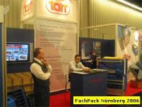 FACH PACK NORIMBERK 2006